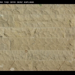 kandıra taşı duvar