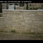 kandıra taşı duvar 4