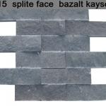5x15-splite-face-bazalt-kayseri-patlatma-yüzey