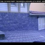 6-gebze_kaplama_tasi