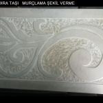 KANDIRA TAŞI 11