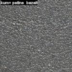 PATİNATO-BAZALT