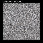 aksaray_yaylak