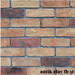 antik-clay-fb-şt