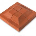 çevre-kolon-baba-41x41