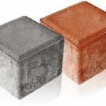 beton küptaş 03