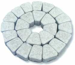 betonküptaş 04