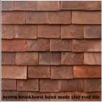 brown-brookhorst-hnd-made-clay-roof-tile