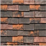 chat-ridge-hand-made-clay-roof-tile