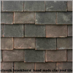 classik-brook-hurst-handmade-clay-roof-tiles