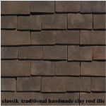 classik-traditional-handmade-clay-roof-tile
