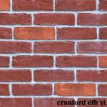 cranford-cfb-şt