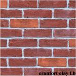 cranfort-clay-f.b