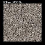 crema_imperial