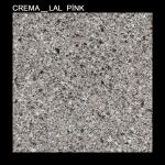 crema_lal-PİNK