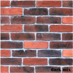 dark-mix
