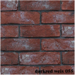 dark-red-weis-055