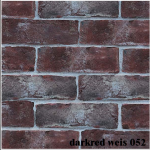 darkred-weis-052