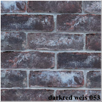 darkred-weis-053