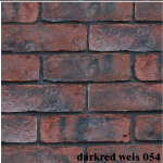 darkred-weis-054