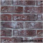darkredweis-051