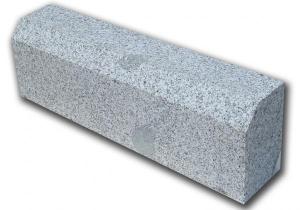bergama-gri-granit-kesme-pahli-bordur-10x15x50