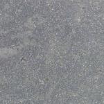 fircali-blue-stone