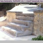 gebze-taşıharpuşta-5x50x50-cm-L-masif-basamaktaş-duvar