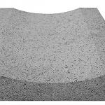 granit-oluk-tasi
