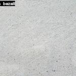 bazalt 2