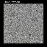 hisar_yaylak