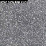 honlukumlu-blue-stone