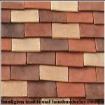 huntigton-traditional-handmadeclay-rooftile