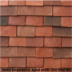 multi-brookhurst-hand-made-clay-roof-tile