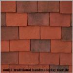 multi-traditional-handmadeclay-rooftile