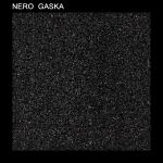 nero_gaska_granit