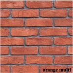 orange-multi
