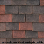 restoratin-traditional-handmade-rooftile