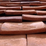 slider-handmade-traditional-roof-tile-profile-03