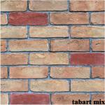 tabart-mix