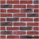 talbod-red