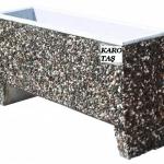 wash-beton-çiçeklik