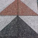 wash-beton-agrega-çakıl-motifli