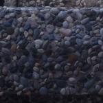 wash-beton-bordürler