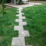 wash-beton-zigzag-adım-taşı
