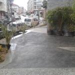 yerinde-dökme-wash-beton8
