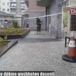 yerinde-yıkama-wash-beton